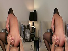 3d side by side porno