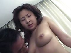 Asian Doctor Korean Ass