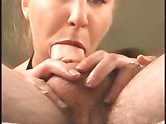 carmella bing blowjob pov