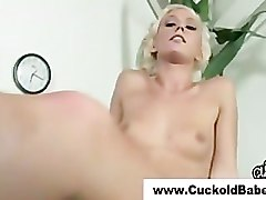 interracial big dick shaved pussy