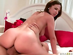 jada stevens innocent high