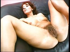 bbw big insertion
