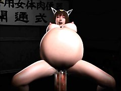 3d hentai umemaro big breasts sugimoto