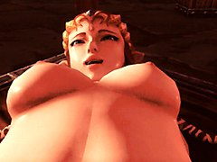 zelda 3d sex compilation (the legend of zelda) (nintendo)