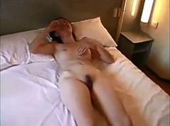 hubby watch wife fuck