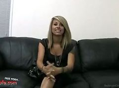 backroom casting couch michelle