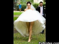 bride audition