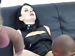 Bdsm Domination Fetish