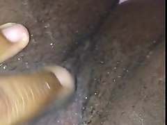 big clit squirt compilation