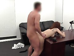 backroom casting couch asian