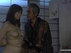 yet another nasty office lady story yuma asami