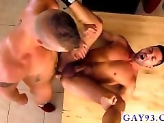 armpit licking asian gay