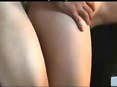 www.indian sex movies.com