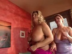 orgys big boobs natural