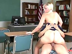 alexis texas and brianna