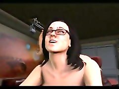new hentay 3d shemale futanari video dickgirls