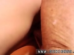 house wife double penetration