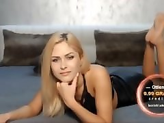 livejasmin webcam show