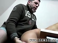 French Cum In Mouth
