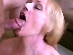 mom from casualmilfsex(dot)com blowjob video not his son