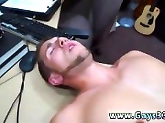 arabian gay hunk big cock first time guy finishes up with anal invasion