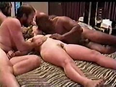 Amateur Cuckold Couple
