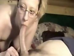 ugly creampie