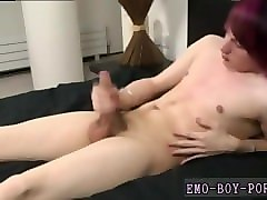 saudi sex gay cd crossdressing