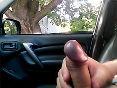 car flash dick ask for help