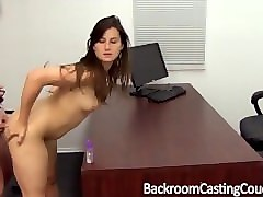 backroom casting couch nikki and haili