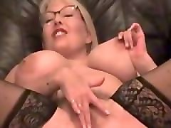omegle masturbate big boobs squirting milf on webcam