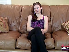 backrrom casting couch mom and daughter