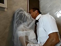 Cheating Wedding Thai