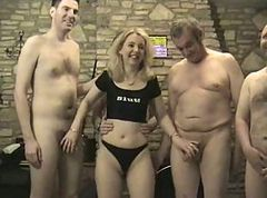 pussy and body cumshots compilations