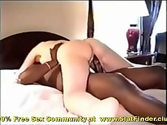 wife cheats on husband in motel