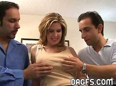 wife breeding