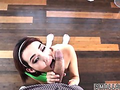 real amateur college orgy first time man milk, cookies, and