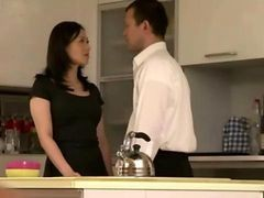 Asian Housewife Japanese Wife Milf