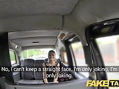 fake taxi lucy love