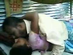 indian village couple fucking videos