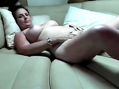 mom dad sex daughter joing