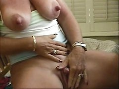 Nipples Clit Big Clit