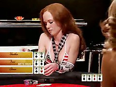 loste wife in poker