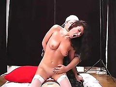 sybian compilation