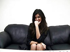 backroom casting couch marie
