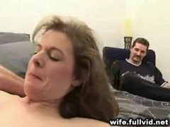 Gangbang Housewife Wife